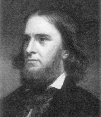 benjamin_peirce_1857